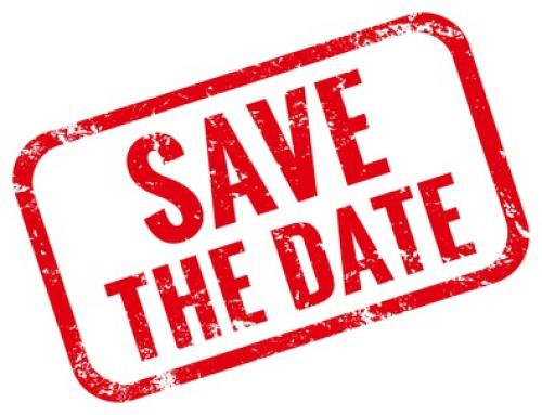 Stage de formation syndicale : «AESH & Enseignant-es : collaborer dans une école inclusive» le mardi 19 janvier 2021