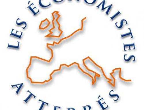 Lundi 10 février, 18h30 à l'UTC : conférence-débat « La réforme des retraites : inutile et injuste. » avec l'économiste Arthur JATTEAU (Les économistes atterrés)